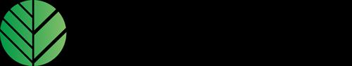Tehnosilv